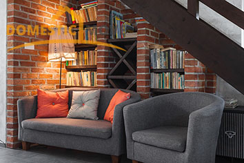 Affordable furniture collection in London