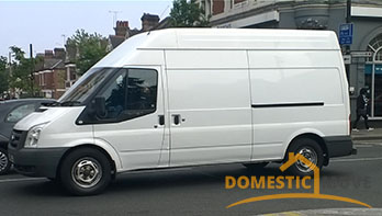 flawless-domestic-movers-in-charlton