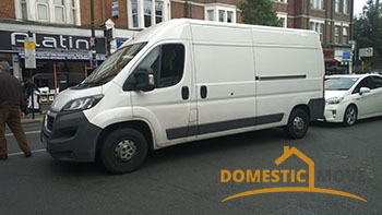 long-distance-relocations-in-chadwell-heath