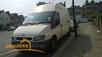 low-price-domestic-movers-in-coombe