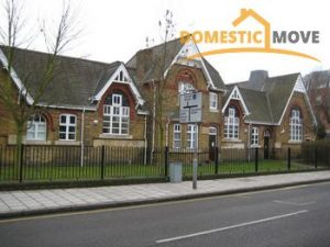 Safe Domestic Relocations SE9, Eltham