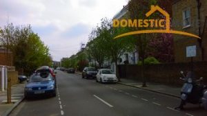Reliable Home Removals SW6, Fulham