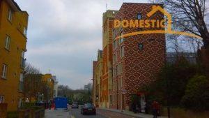 Efficient Domestic Moving E9, Hackney Wick