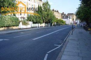 Highgate - Top notch Home Relocations