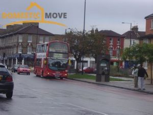 Hornsey - Fully Equipped Home Removals