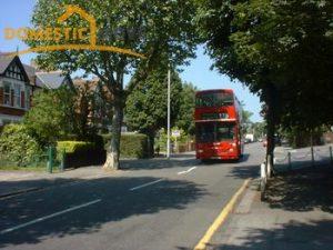 Highams Park - Pro Domestic Removals