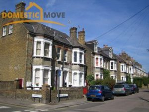 Hanwell - Moderately priced Home Relocations