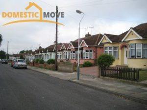 Harold Park - Top Home Removals